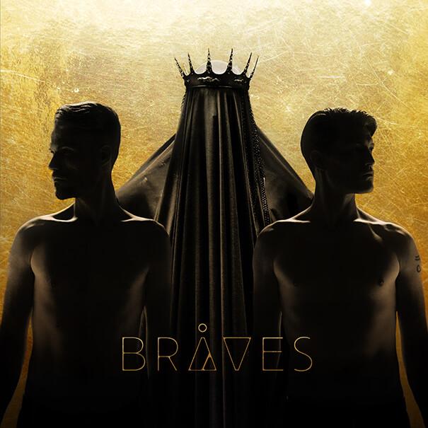 Braves-LP-600